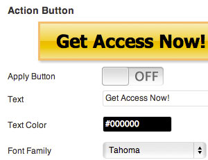 Action Button Creator